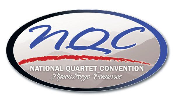 National Quartet Convention