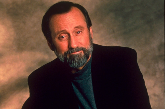 Ray Stevens Concert Pigeon Forge
