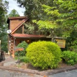 Kiss Me Goodnight Pigeon Forge Cabin Rentals