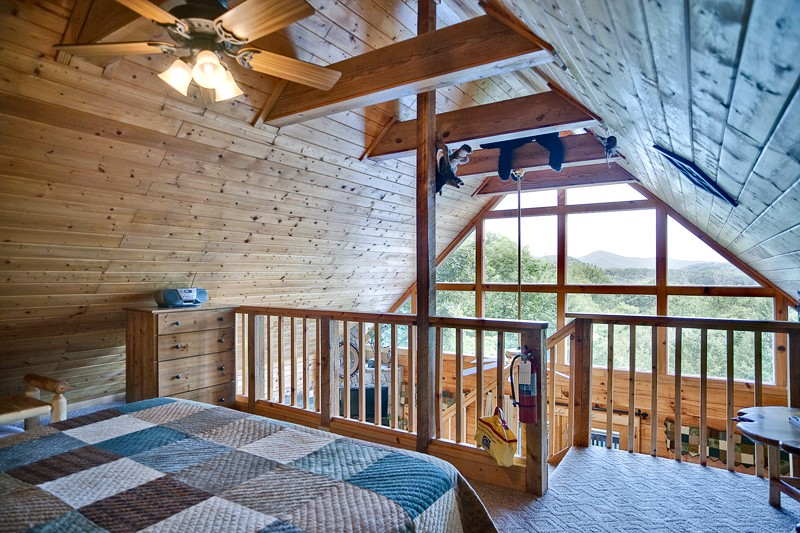 8 Bedroom Cabins In Gatlinburg Of 1 Bedroom Cabins In Gatlinburg Tn Cabin Photos 5